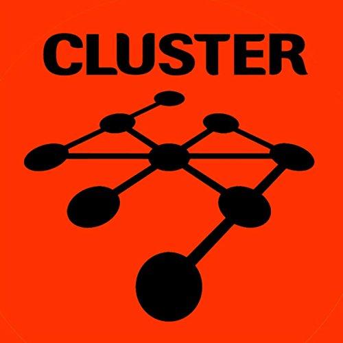 Front Cluster (Frontline Reactor)