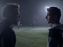 Amazon com: Watch Teen Wolf: Season 6 (Part 2) | Prime Video