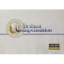 Brilliant Compensation DVD