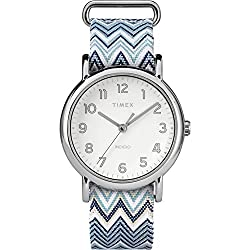 Image of the product Timex Womens TW2R59200 that is listed on the catalogue brand of Timex.