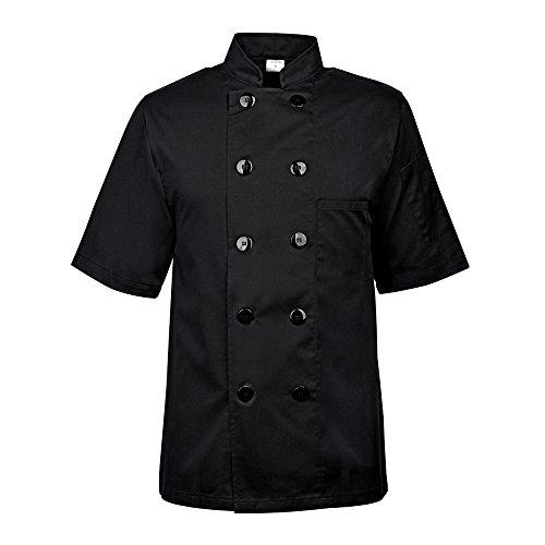 cheap chef jackets - 7