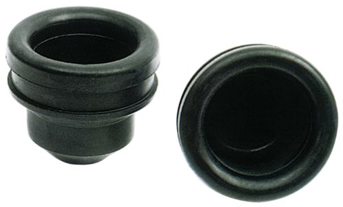 Moroso 97340 Valve Cover Grommets - Set of 2