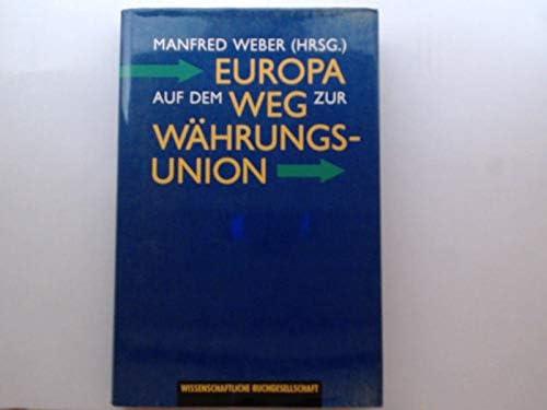 Weg zum See (German Edition)