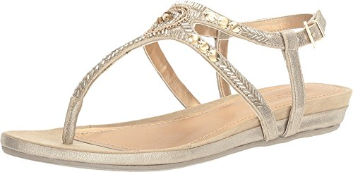 kenneth-cole-reaction-womens-lost-vegas-2-champagne-shoe