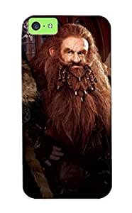 731f8892721 Tpu Phone Case With Fashionable Look For Iphone 5/5s - The Hobbit 2012 Case For Christmas Day's Gift