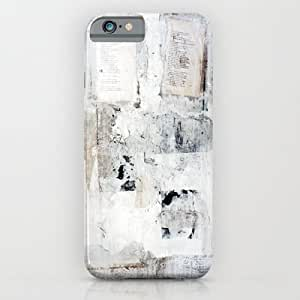 Society6 - Collage iPhone 6 Case by Lamade