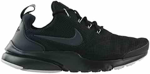 049efa70ae3e5 Shopping $50 to $100 - Black - Shoes - Girls - Clothing, Shoes ...