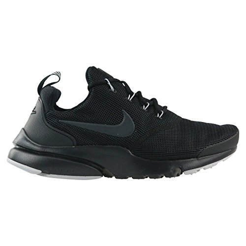 big discount sale online Nike Presto Fly Big Kids' Shoes Black/Black-Black 913966-001 Black/Anthracite-Wolf Grey perfect cheap online geniue stockist sale online cheapest price cheap online cheap real authentic c5SMQTQzPp