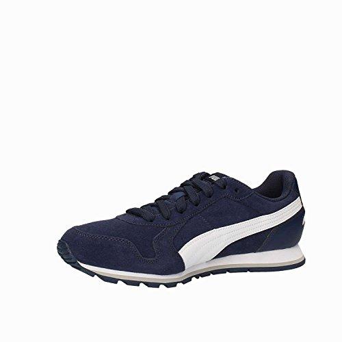 puma sneakers uomo 42