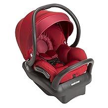 Maxi-Cosi Mico Max 30 Infant Car Seat, Red Rumor by Maxi-Cosi