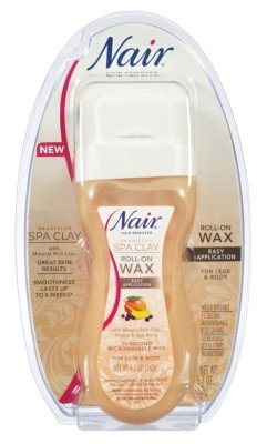 nair-hair-remover-spa-clay-roll-on-wax-57oz-3-pack
