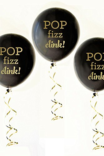 black-and-gold-pop-fizz-clink-balloons-set-of-3-style-eb3110pfc-black
