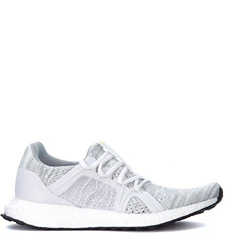 Stella Mccartney Storme Chaussures De Sport - Blanc mZrIw