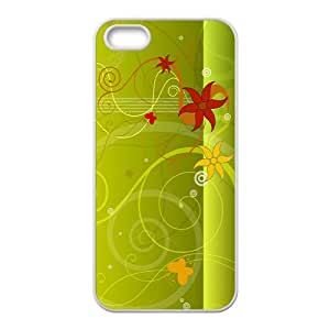 Style Space Hight Quality Case for Iphone 5s