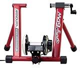 """Minoura Mag-500L-D Trainer """" Red138169"""