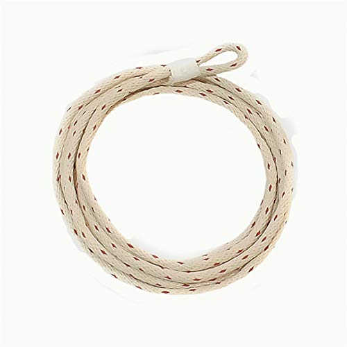 13ft Western Stage Props  Cotton Trick Rope  Various Sizes (40ft)