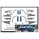 Fabtech FTS51011BK
