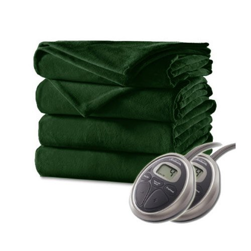 Buy heating blankets 2016