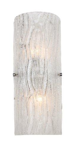 Alternating Current AC1102 Wall Sconces Brilliance Indoor Li