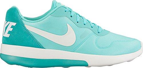 Turquoise Eu Bleu Femme Nike 844901 Sail washed hyper Teal Chaussures 36 Turq 300 W0SSAxOC