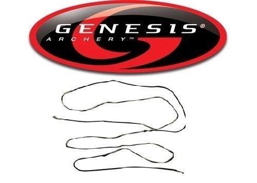 genesis mini bow - 7