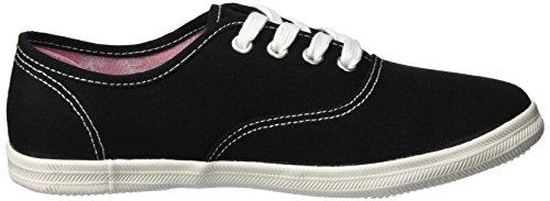 donna Canadians nero da 832 Nero 575000 Sneakers B0qRqfIOg
