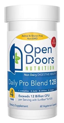 probiotic-supplements-for-men-and-women-daily-pro-blend-12b-vegetarian-vegan-gluten-free-12-billion-