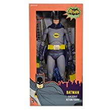 Batman 1966 Adam West 1/4 Scale Figure