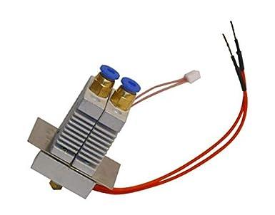 GIANTARM - Extrusor de color 2 en 1 para impresora 3D A10M ...