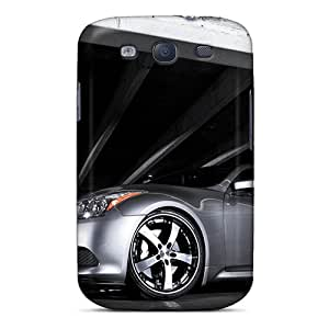 New Arrival Premium Galaxy S3 Cases