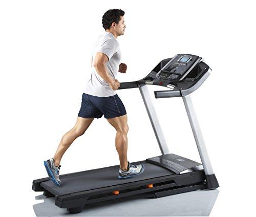 NordicTrack NTL17915 T 6.5 S Treadmill
