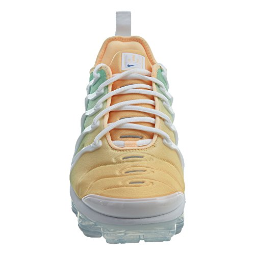 Air W6 Plus 100 'Light AO4550 Vapormax Menta' W Nike Size 5 7zwt5Uqxna