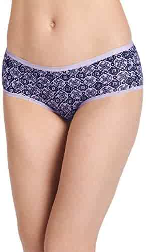 a86689abe830 Shopping Jockey or Ruxia - Hipsters - Panties - Lingerie - Lingerie ...