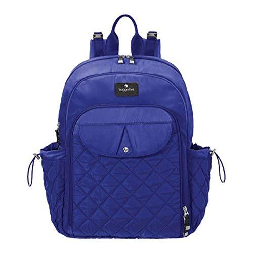 [バッガリーニ] レディース バックパックリュックサック BAB119 Ready To Run Baby Backpack [並行輸入品] B07DJ2151C  One-Size