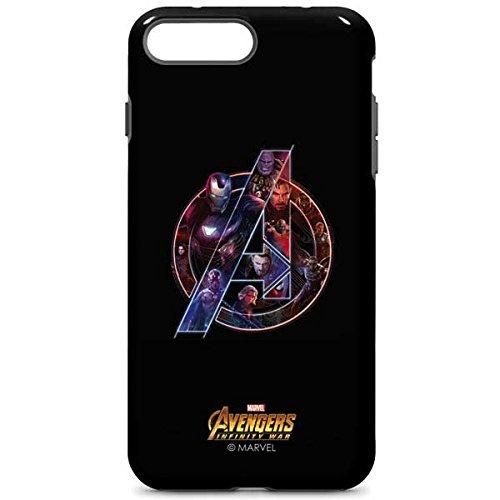 avengers iphone 7 case