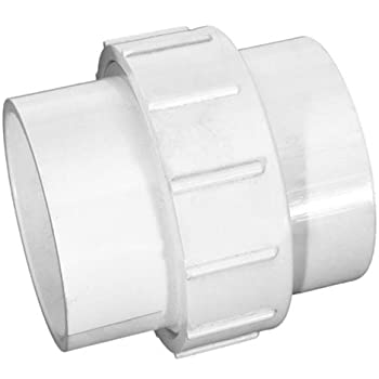 Amazon Com Pentair 473381 Pvc Union Nut Replacement Pool