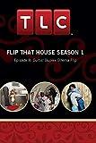 Flip That House Season 1 - Episode 8: Curtis' Duplex Dilema Flip