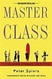Master Class: Living Longer, Stronger, and Happier