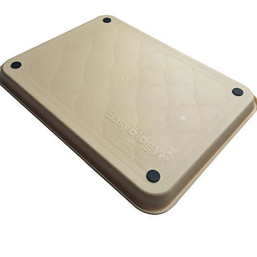 Easyology Pet Food Tray