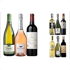 Amazonワインクラブセール