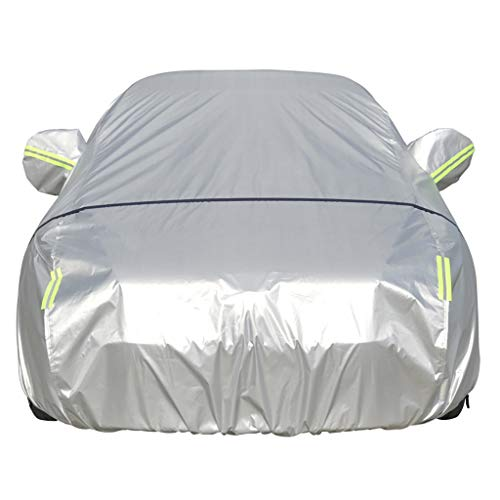 FFTT Dongfeng Peugeot car Clothing Sunscreen Insulation rain/Snow Cream / / Sunscreen/Waterproof/Windproof (301, 308, 308S, 408, 508, 206, 207, 307, 2008, 3008, 4008, 5008)