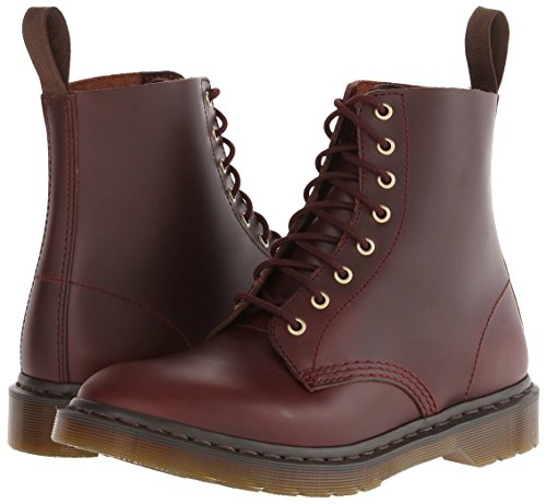 Dr-Martens-Mens-Pascal-8-Eye-Boot