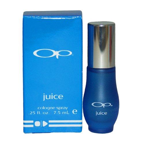 ocean-pacific-op-juice-025-ounce