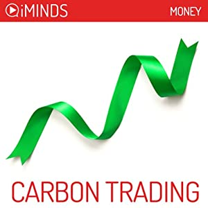 Carbon Trading Audiobook