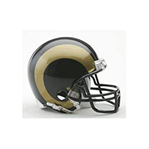 Riddell Washington Redskins Replica Mini Helmet