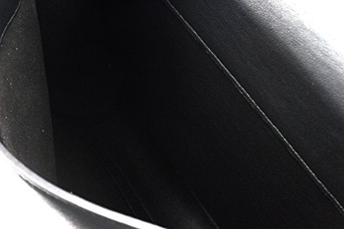 BORSA FURLA SCOOP SHOULDER BAG LARGE 904153 ONYX+PETALO+ARGILLA
