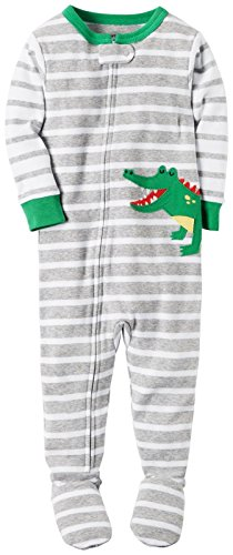 Baby Clothes  Carter#039s Boys#039 1 Pc Cotton 321g271