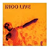 Indolive by Columbia Europe (2002-12-31)