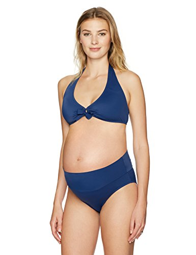 Buy maternity swimwear 2015