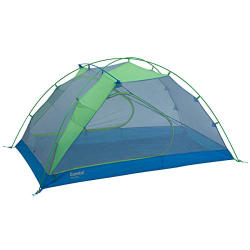 Eureka! Midori 3 Three-Person Backpacking Tent